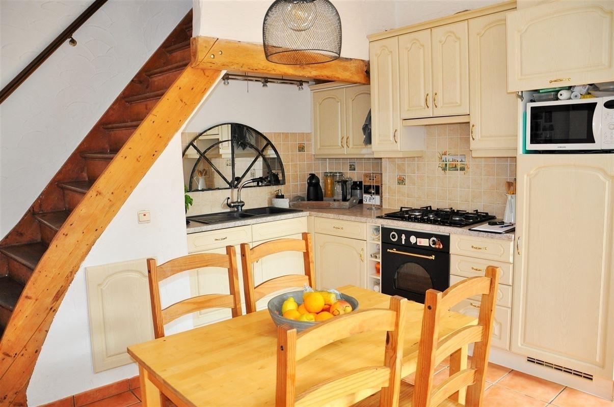 Image 3 : Maison à 7110 STRÉPY-BRACQUEGNIES (Belgique) - Prix 150.000 €