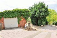 Image 5 : Maison à 7110 STRÉPY-BRACQUEGNIES (Belgique) - Prix 150.000 €
