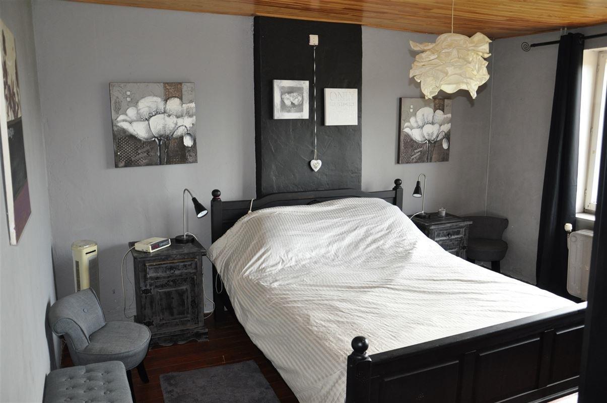 Image 8 : Maison à 7110 STRÉPY-BRACQUEGNIES (Belgique) - Prix 150.000 €