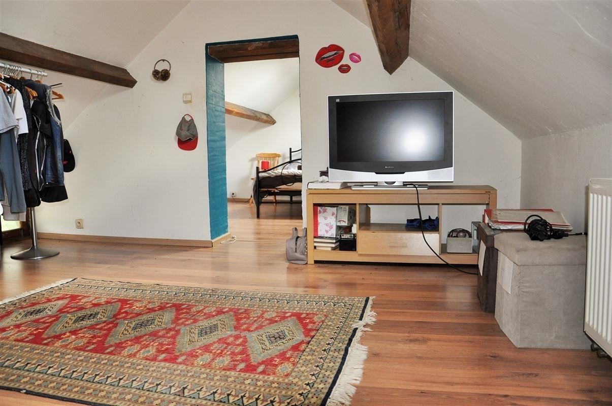 Image 9 : Maison à 7110 STRÉPY-BRACQUEGNIES (Belgique) - Prix 150.000 €