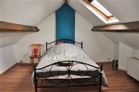 Image 10 : Maison à 7110 STRÉPY-BRACQUEGNIES (Belgique) - Prix 150.000 €