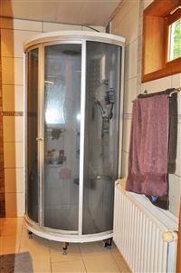 Image 11 : Maison à 7110 STRÉPY-BRACQUEGNIES (Belgique) - Prix 150.000 €