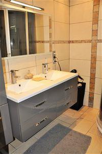 Image 12 : Maison à 7110 STRÉPY-BRACQUEGNIES (Belgique) - Prix 150.000 €