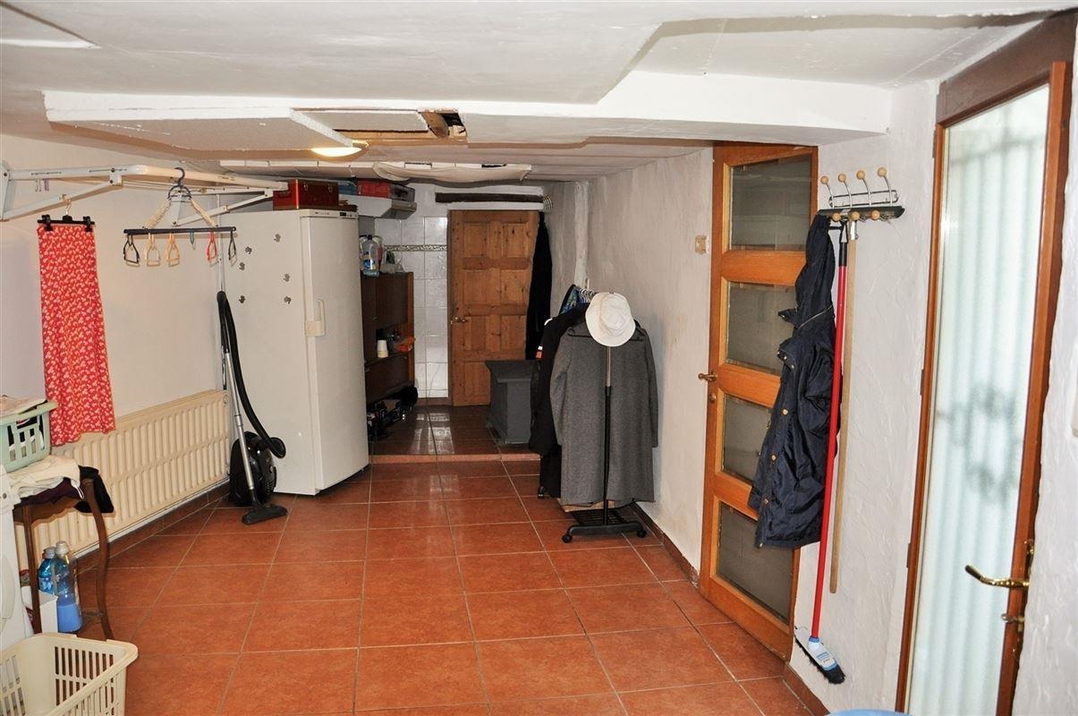 Image 13 : Maison à 7110 STRÉPY-BRACQUEGNIES (Belgique) - Prix 150.000 €