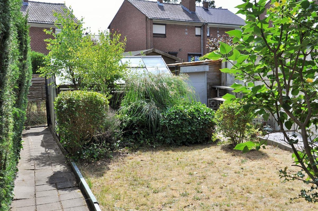 Image 3 : Maison à 7020 NIMY (Belgique) - Prix 120.000 €