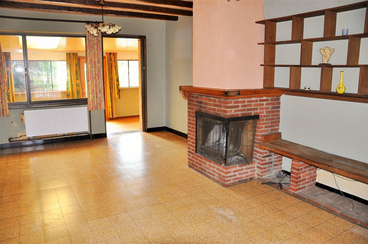 Image 4 : Maison à 7020 NIMY (Belgique) - Prix 120.000 €