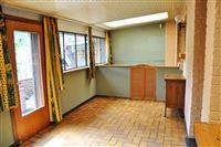 Image 5 : Maison à 7020 NIMY (Belgique) - Prix 120.000 €