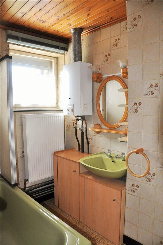Image 8 : Maison à 7020 NIMY (Belgique) - Prix 120.000 €