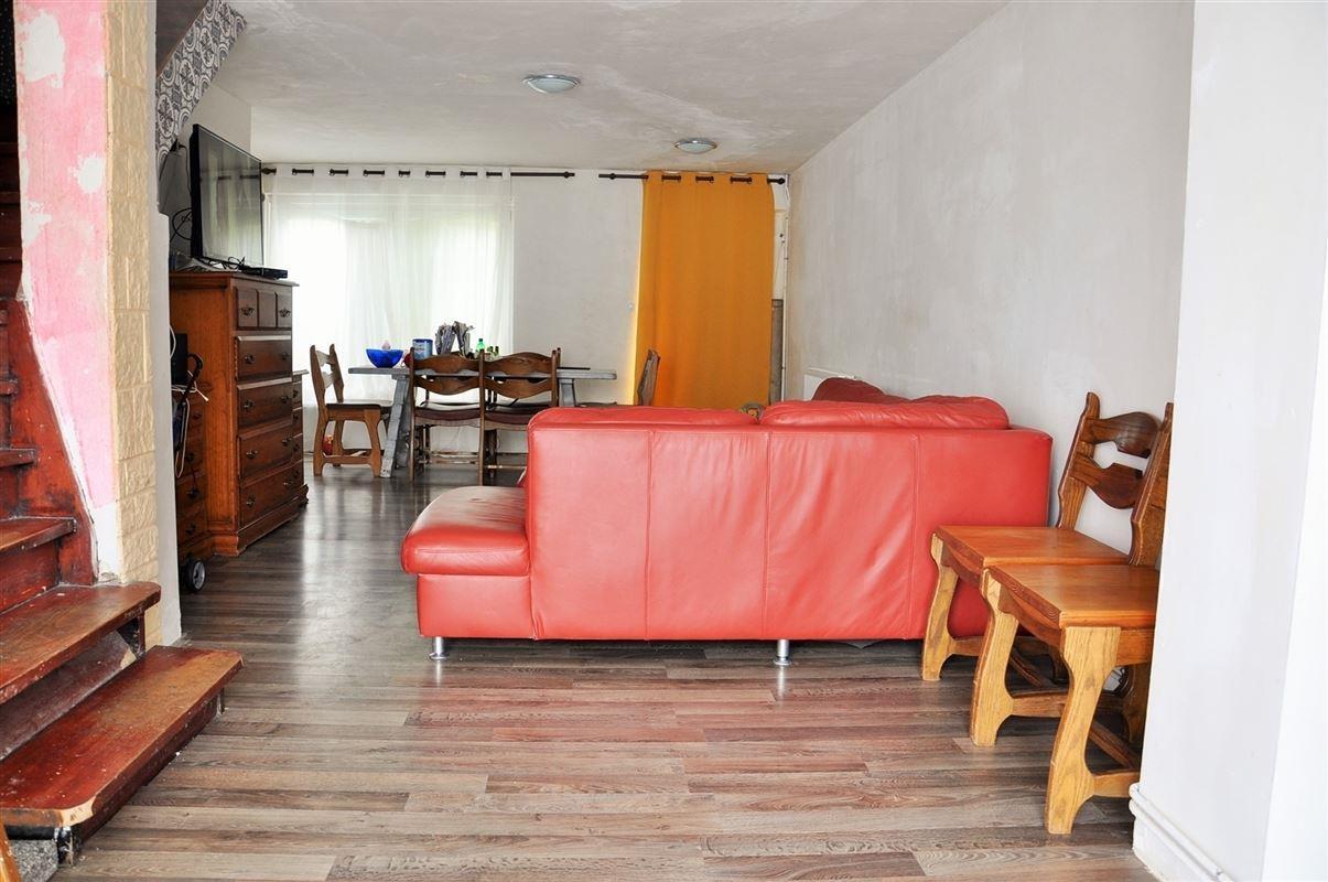 Image 4 : Maison à 7340 COLFONTAINE (Belgique) - Prix 115.000 €