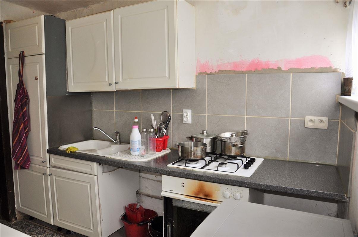 Image 5 : Maison à 7340 COLFONTAINE (Belgique) - Prix 115.000 €