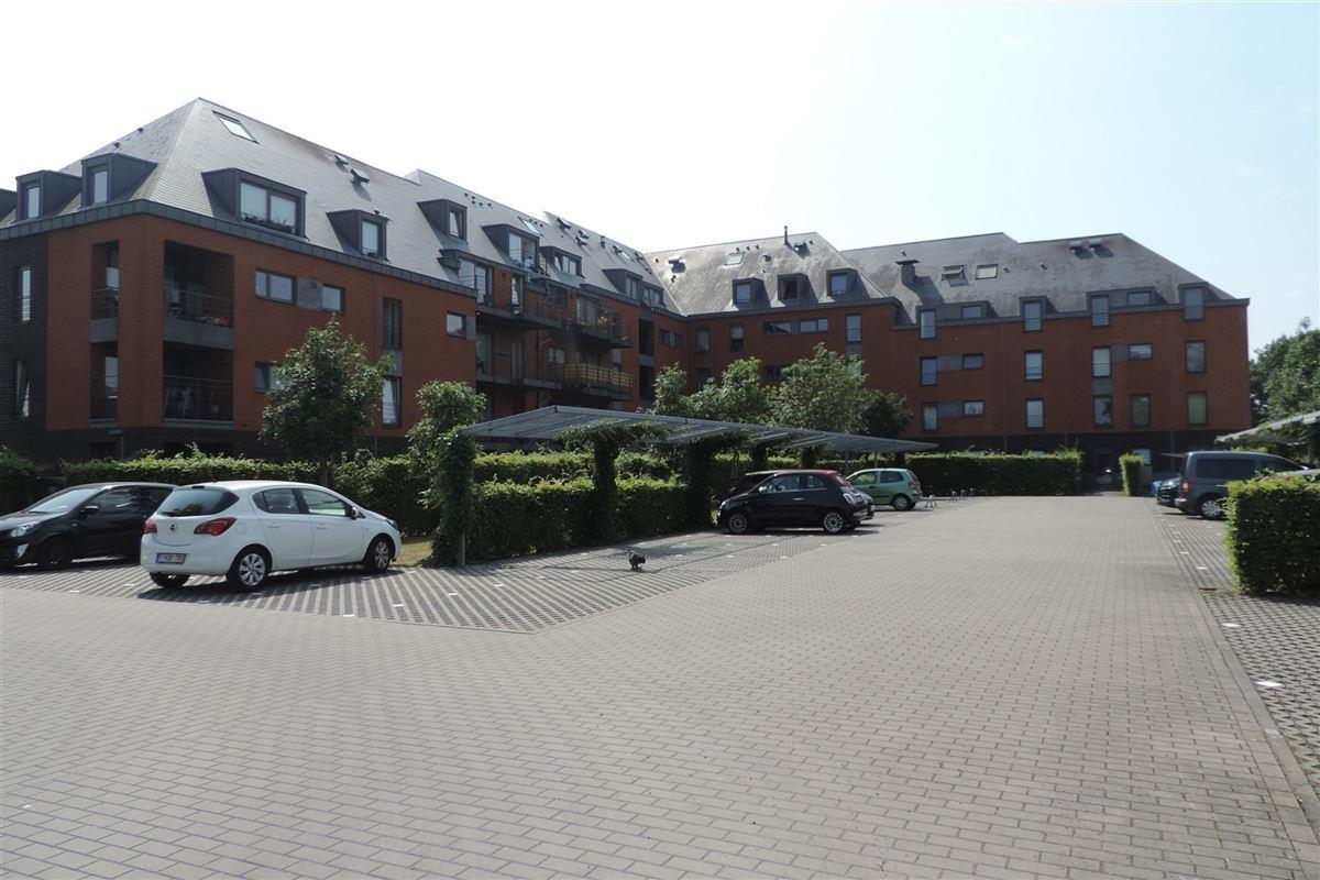 Image 3 : Appartement à 7000 MONS (Belgique) - Prix 180.000 €