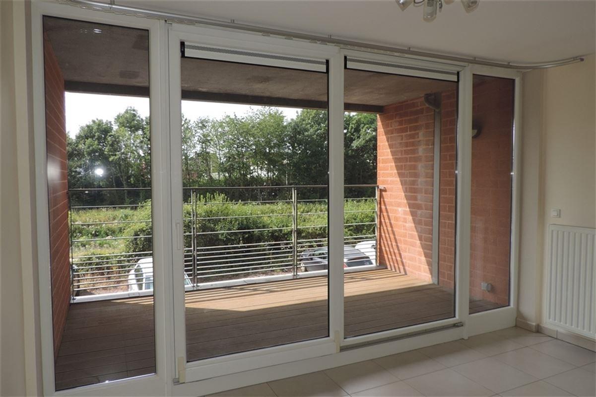 Image 4 : Appartement à 7000 MONS (Belgique) - Prix 180.000 €
