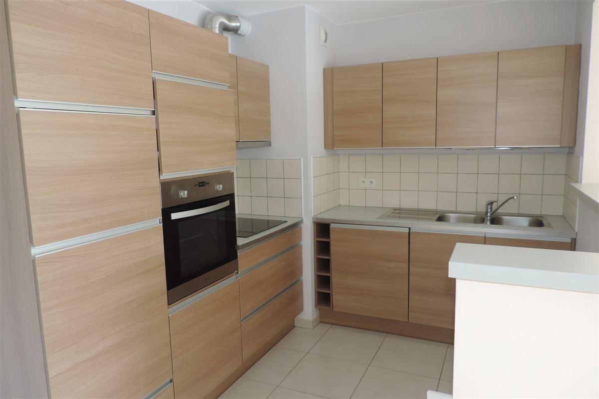 Image 5 : Appartement à 7000 MONS (Belgique) - Prix 180.000 €