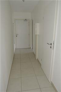 Image 8 : Appartement à 7000 MONS (Belgique) - Prix 180.000 €
