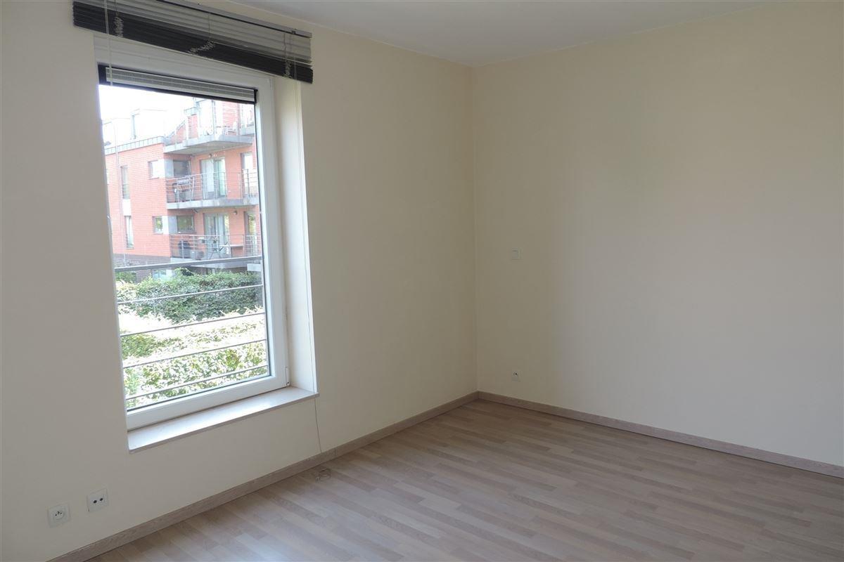 Image 9 : Appartement à 7000 MONS (Belgique) - Prix 180.000 €