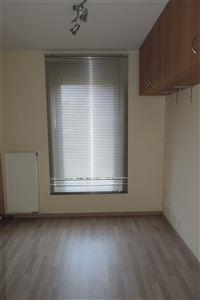 Image 10 : Appartement à 7000 MONS (Belgique) - Prix 180.000 €