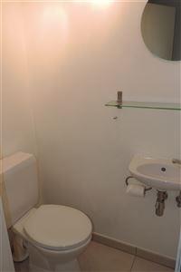 Image 11 : Appartement à 7000 MONS (Belgique) - Prix 180.000 €