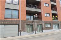 Image 12 : Appartement à 7000 MONS (Belgique) - Prix 180.000 €