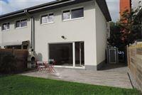Image 1 : Maison à 7000 MONS (Belgique) - Prix 1.000 €