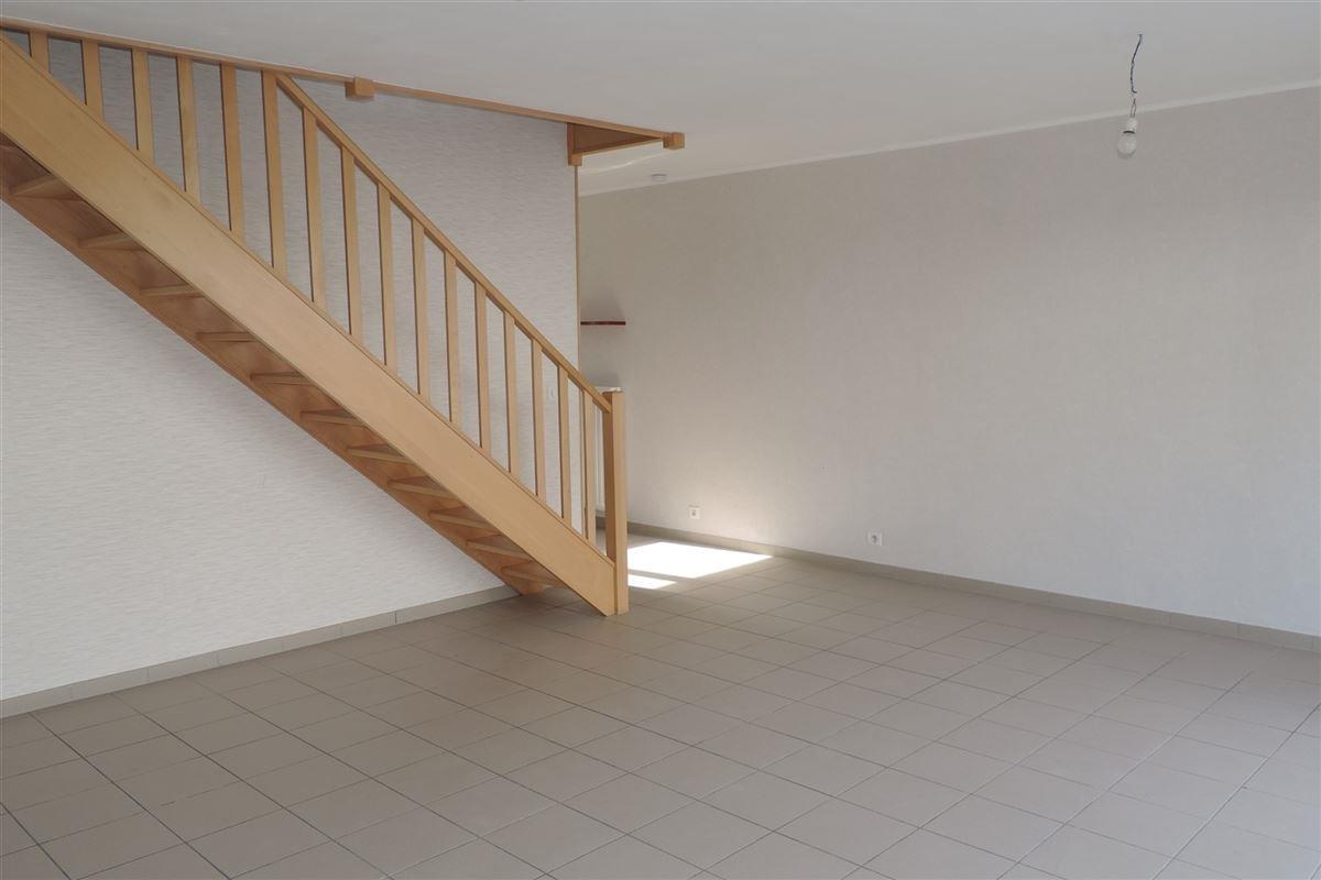 Image 5 : Maison à 7000 MONS (Belgique) - Prix 1.000 €
