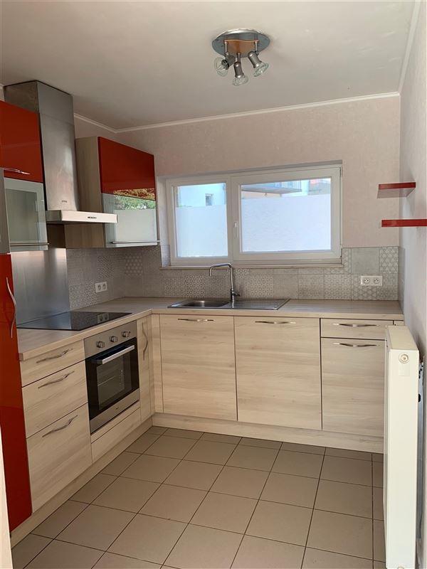 Image 6 : Maison à 7000 MONS (Belgique) - Prix 1.000 €