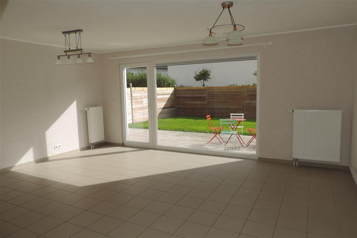 Image 7 : Maison à 7000 MONS (Belgique) - Prix 1.000 €