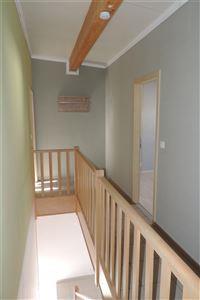 Image 8 : Maison à 7000 MONS (Belgique) - Prix 1.000 €