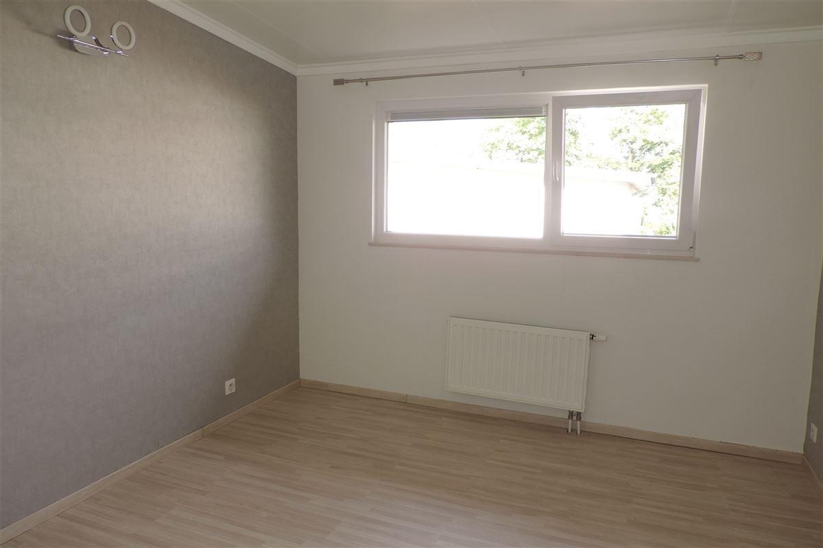 Image 9 : Maison à 7000 MONS (Belgique) - Prix 1.000 €