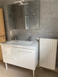 Image 11 : Maison à 7000 MONS (Belgique) - Prix 1.000 €