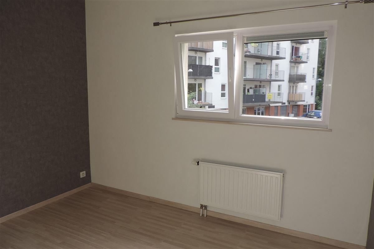 Image 12 : Maison à 7000 MONS (Belgique) - Prix 1.000 €