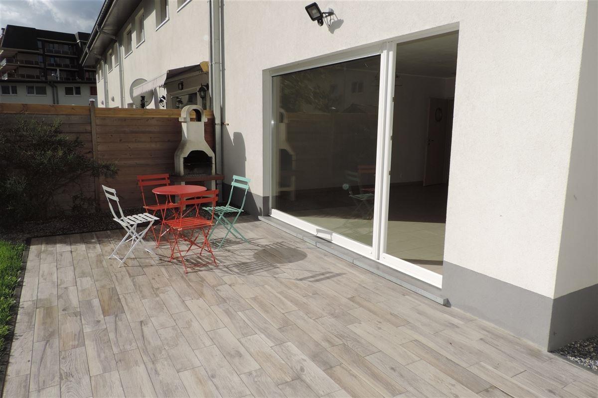 Image 14 : Maison à 7000 MONS (Belgique) - Prix 1.000 €