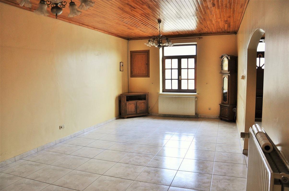 Image 4 : Maison à 7110 STRÉPY-BRACQUEGNIES (Belgique) - Prix 135.000 €
