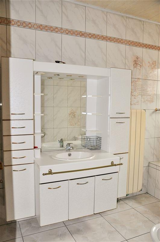 Image 7 : Maison à 7110 STRÉPY-BRACQUEGNIES (Belgique) - Prix 135.000 €