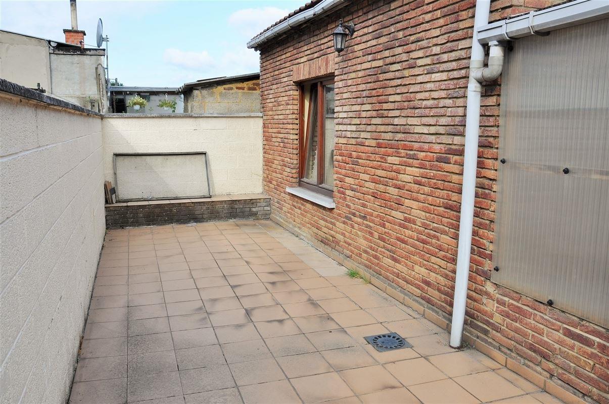 Image 8 : Maison à 7110 STRÉPY-BRACQUEGNIES (Belgique) - Prix 135.000 €