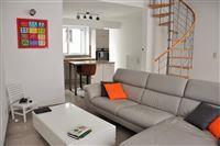 Image 2 : Maison à 7330 SAINT-GHISLAIN (Belgique) - Prix 145.000 €