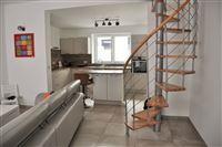 Image 3 : Maison à 7330 SAINT-GHISLAIN (Belgique) - Prix 145.000 €