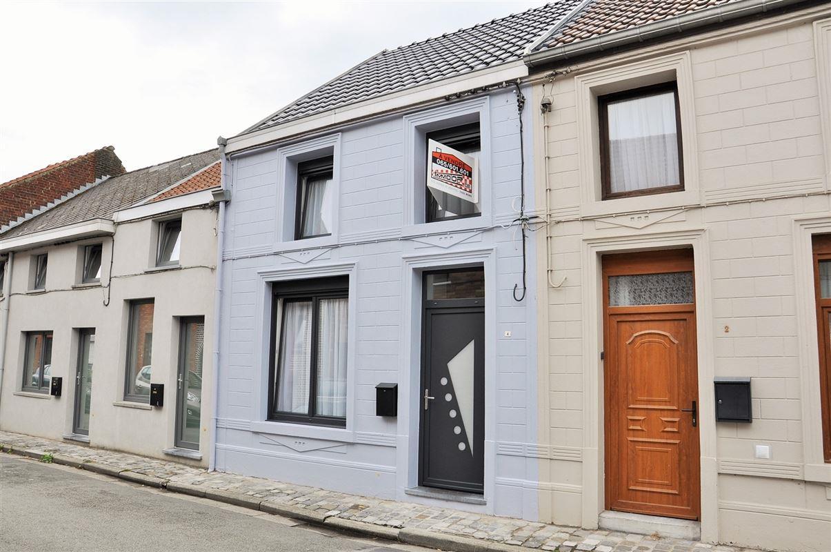 Image 6 : Maison à 7330 SAINT-GHISLAIN (Belgique) - Prix 145.000 €