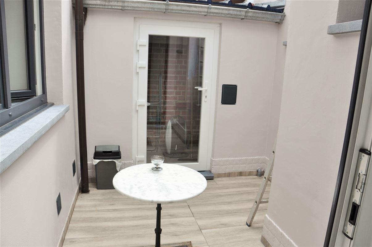 Image 7 : Maison à 7330 SAINT-GHISLAIN (Belgique) - Prix 145.000 €