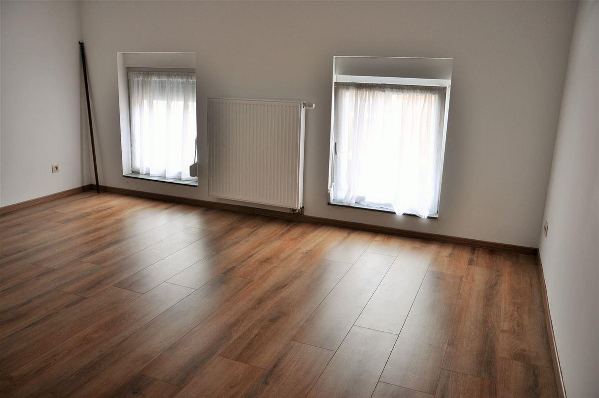 Image 8 : Maison à 7330 SAINT-GHISLAIN (Belgique) - Prix 145.000 €