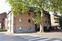 Image 1 : Appartement à 7800 ATH (Belgique) - Prix 160.000 €