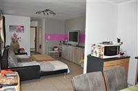 Image 2 : Appartement à 7800 ATH (Belgique) - Prix 160.000 €