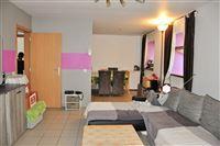Image 3 : Appartement à 7800 ATH (Belgique) - Prix 160.000 €