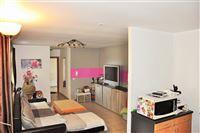 Image 5 : Appartement à 7800 ATH (Belgique) - Prix 160.000 €
