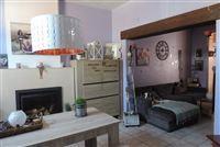 Image 2 : Maison à 7390 WASMUEL (Belgique) - Prix 110.000 €
