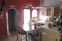 Image 4 : Maison à 7390 WASMUEL (Belgique) - Prix 110.000 €