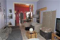 Image 5 : Maison à 7390 WASMUEL (Belgique) - Prix 110.000 €