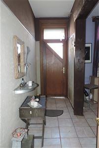 Image 7 : Maison à 7390 WASMUEL (Belgique) - Prix 110.000 €
