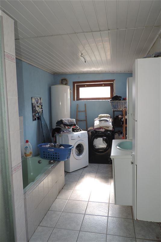 Image 8 : Maison à 7390 WASMUEL (Belgique) - Prix 110.000 €