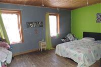 Image 9 : Maison à 7390 WASMUEL (Belgique) - Prix 110.000 €