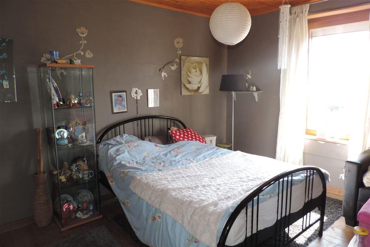 Image 10 : Maison à 7390 WASMUEL (Belgique) - Prix 110.000 €